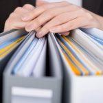Ahorre tiempo y dinero en la gestión de sus documentos