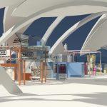 Sector público y privado se unen en la Feria virtual del Agua y las Energías Renovables
