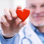 Colesterol, Mitos y verdades