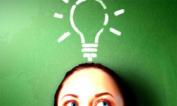 Ideas de negocio con las que emprender y ganar dinero