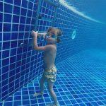Consejos para comprar una piscina