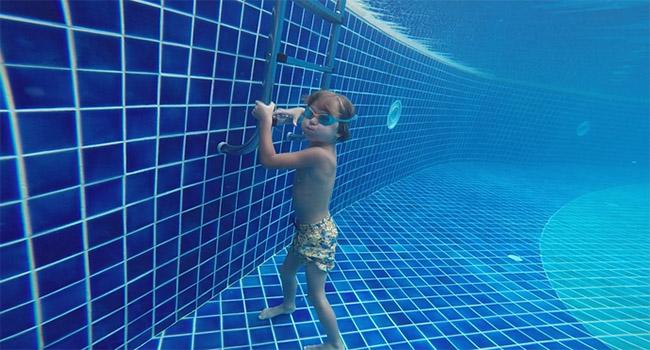piscinas-de-poliester
