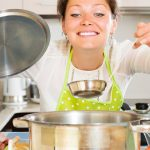 Consejos para  conseguir la receta perfecta
