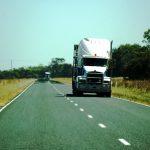 La importancia de cumplir las leyes de seguridad del transporte ADR
