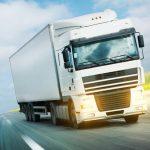 ¿Qué debemos tener en cuenta al elegir una empresa de transporte de mercancías?