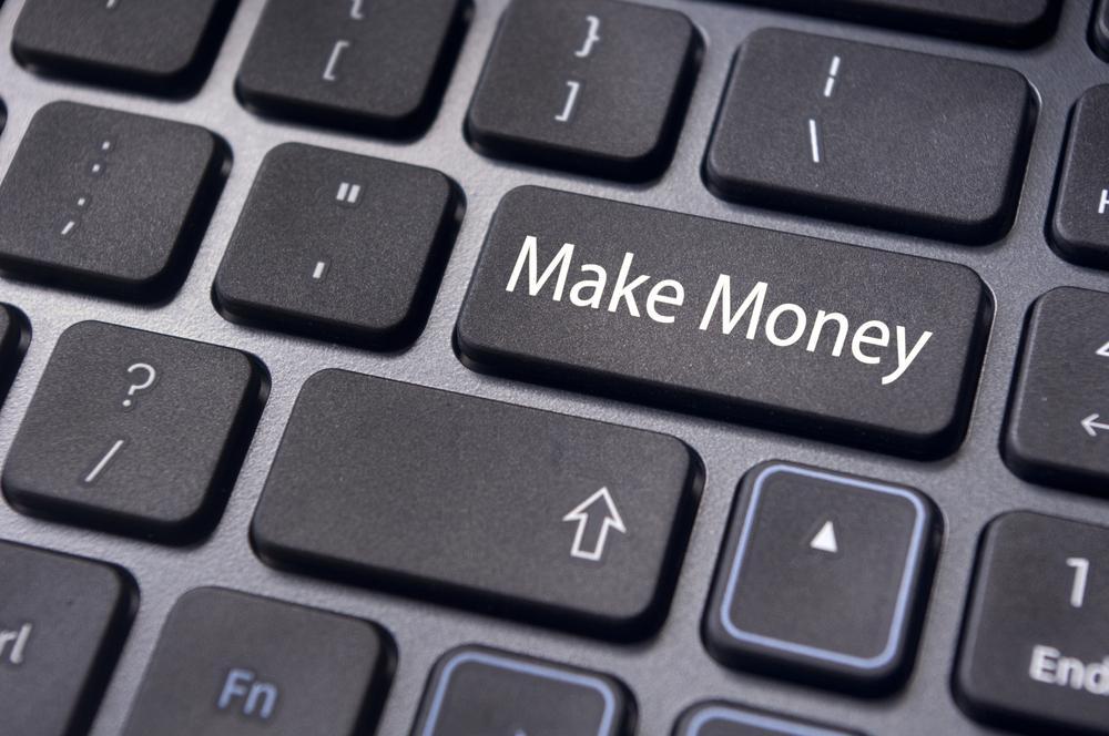 Estrategia para escribir artículos de venta exitosos