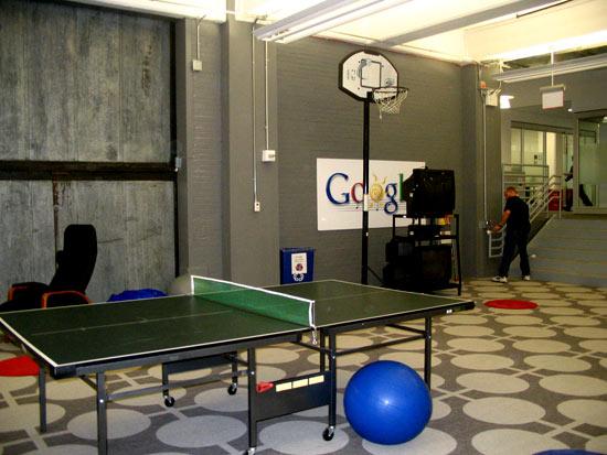 espacio-ping-pong-en-google