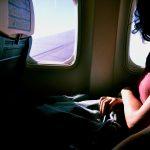 Consejos para tus viajes de negocios