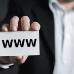 8 Razones para tener página web para tu negocio