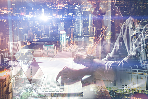Vender por internet: qué acciones necesitas llevar a cabo