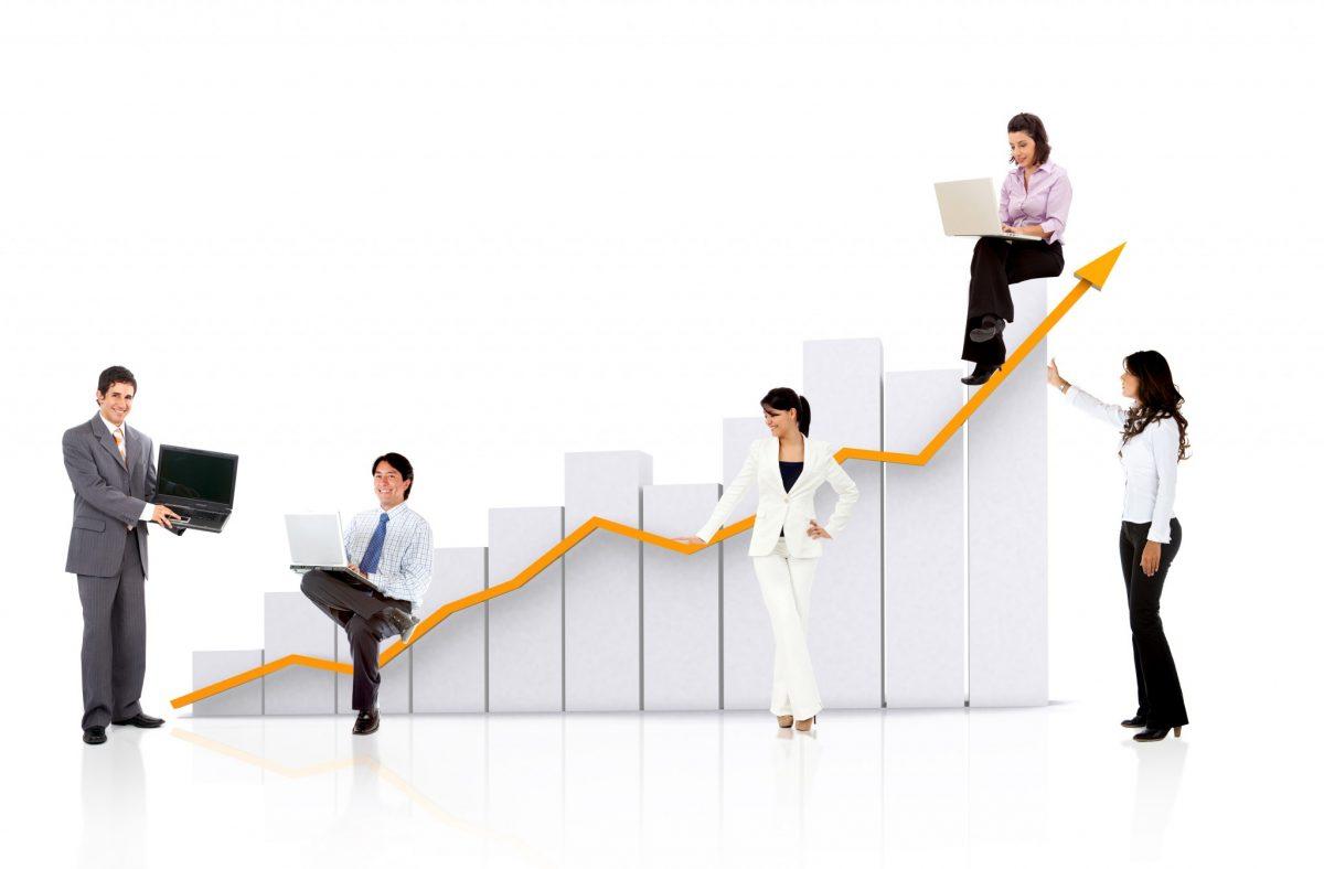Claves para la transformación digital de tu equipo de ventas