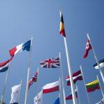 ¿En qué consiste el derecho internacional?