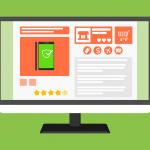 5 Herramientas digitales curiosas y útiles