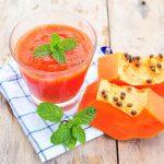 Pulpa de Fruta: Una excelente oportunidad de negocio