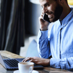 La importancia de tener todos los trámites fiscales de tu empresa al día