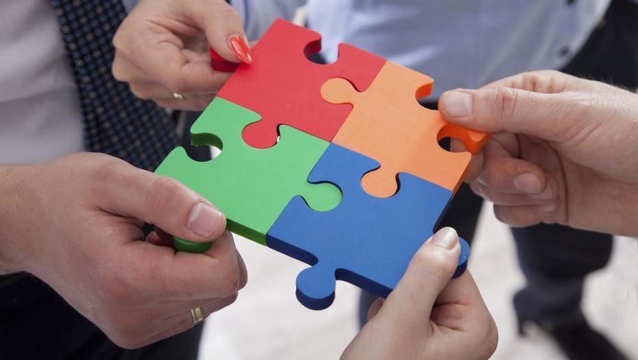 Por qué debes aprender a delegar en tu negocio