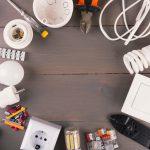Como elegir nuestro proveedor de material eléctrico