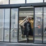 Ventajas de las puertas correderas automáticas
