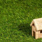 Formas de financiar tu proyecto inmobiliario