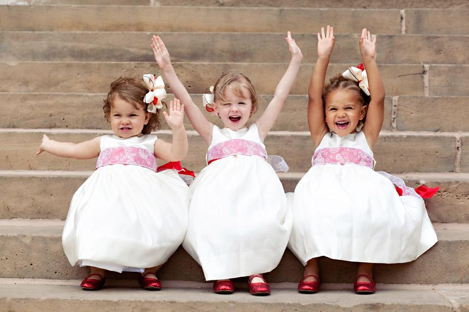 zapatos niña ceremonia