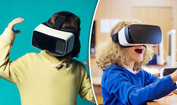 virtual-reality-school
